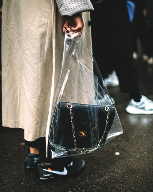 chanel-bag-transparent-bag