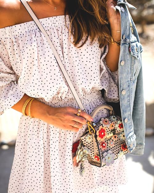 embellished-bag-denim-jacket