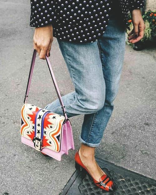 embellished-bags