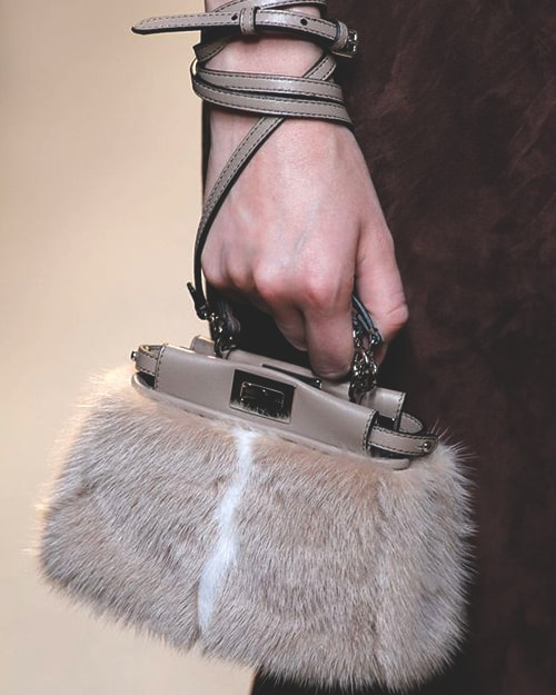fendi-spring-summer-furry-bag