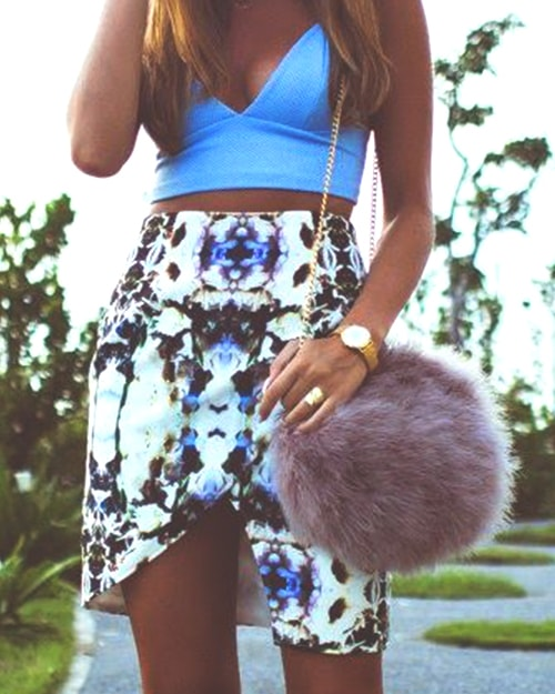 furry-bag-outfit-ideas