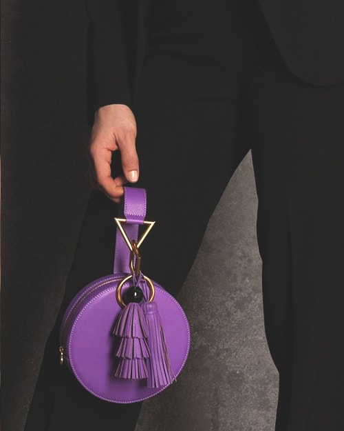 geometric-purple-bag