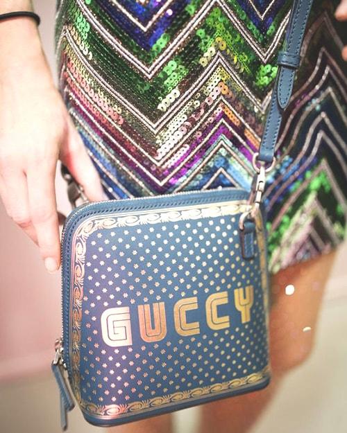 gucci-bag-trend-2018