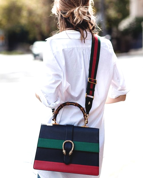 gucci-striped-bag-trend