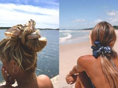 hairstyle-ideas-for-the-beach