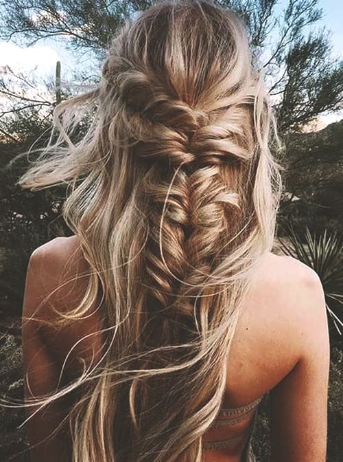 loose-braided-hairstyles
