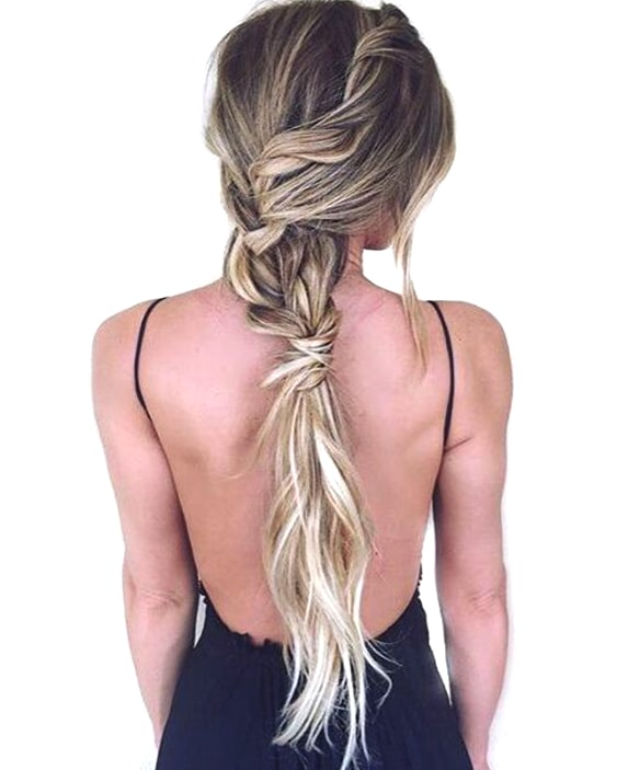 messy-braid-hairstyles
