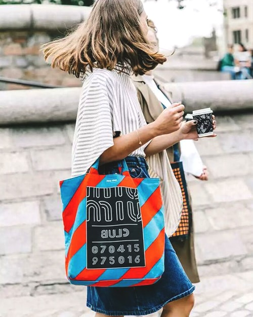 miu-miu-red-blue-bag