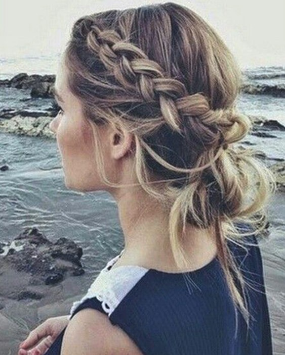 side-swept-braid-ideas-summer
