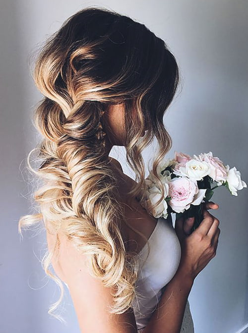 side-swept-braided-hairstyle