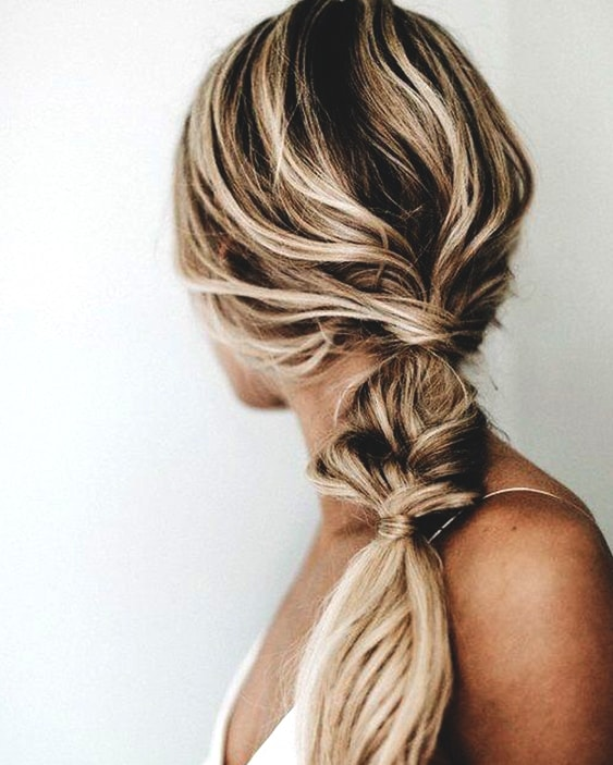 side-swept-braids-for-summer