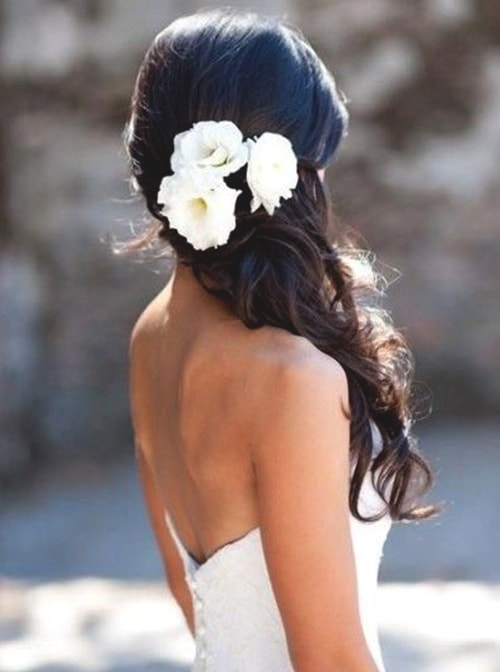 side-swept-hair-ideas-for-the-wedding