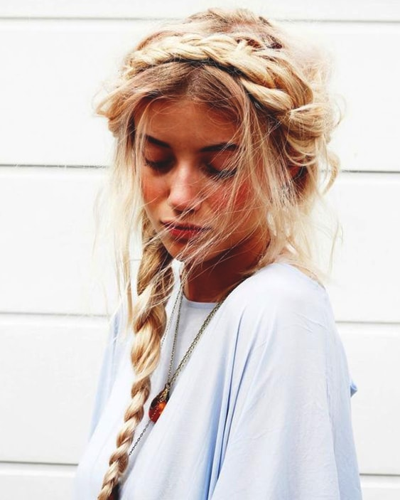 side-swept-summer-hairstyles