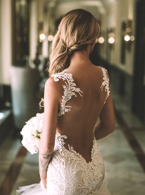 side-swept-wedding-hair-ideas