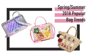spring-summer-2018-popular-bag-trends