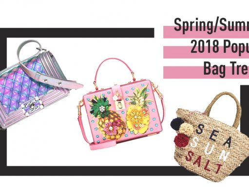 spring-summer-2018-popular-bag-trends