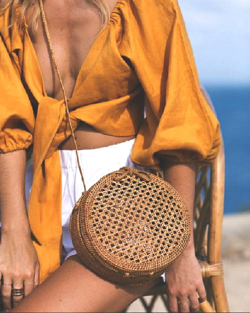 straw-bag-summer-2018
