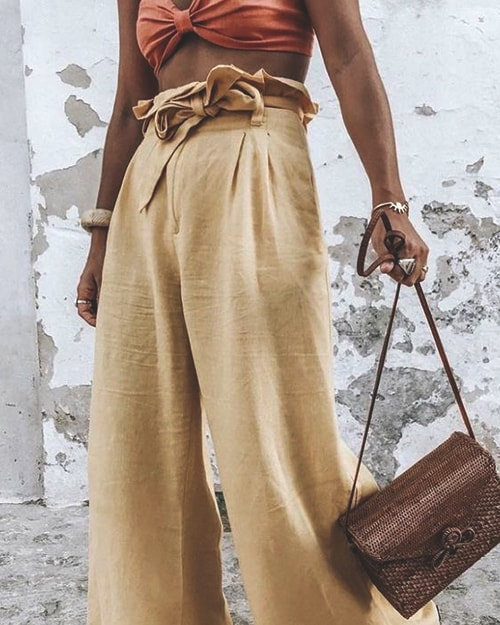 straw-bag-trends