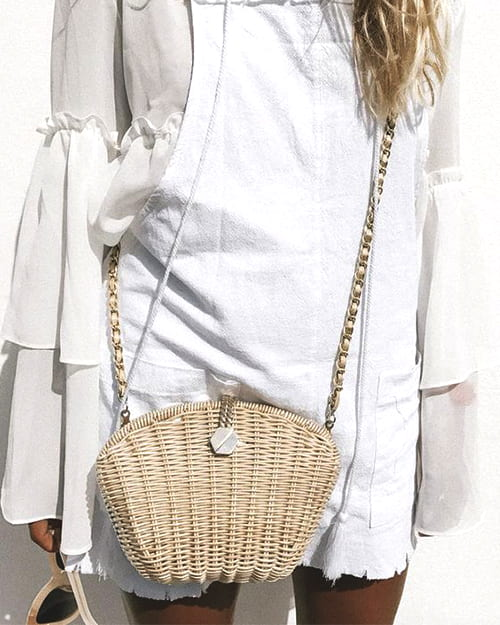 straw-chained-bag