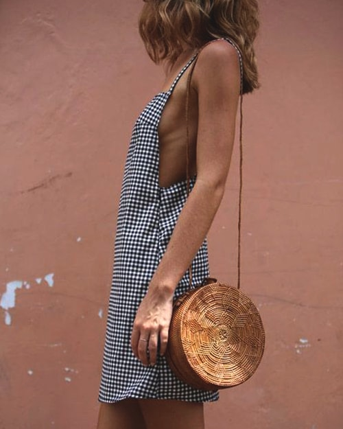 straw-summer-bag