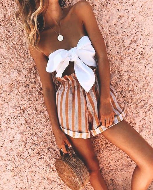 waist-wrap-shorts