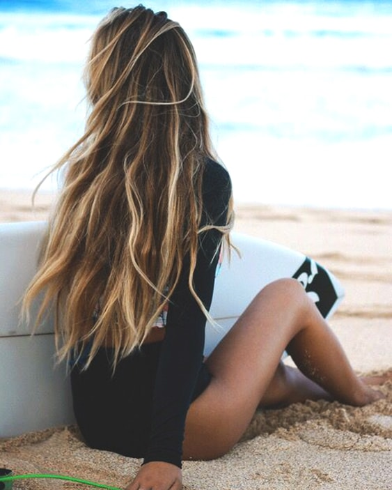 wavy-beach-hairstyle