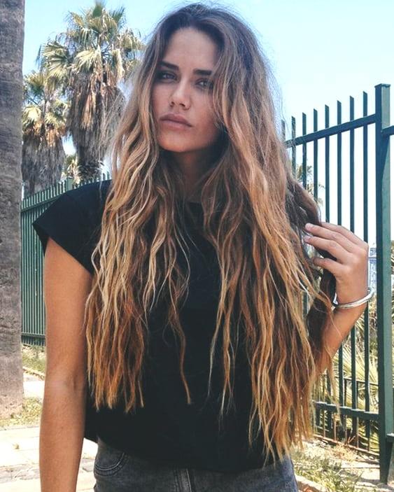 wavy-curls-hairstyles