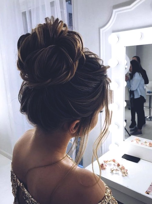 wedding-hair-updos-for-brides