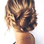 wedding-hairstyle-braided-hair