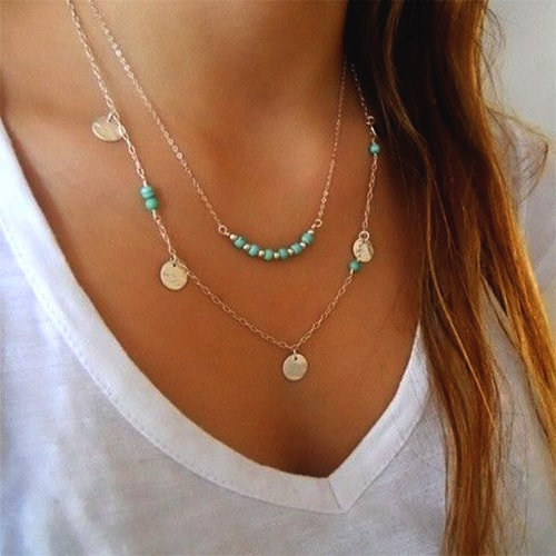 beach-necklace-ideas-2018