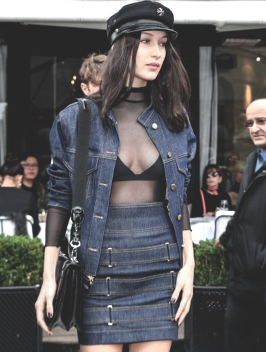 bella-hadid-summer-look