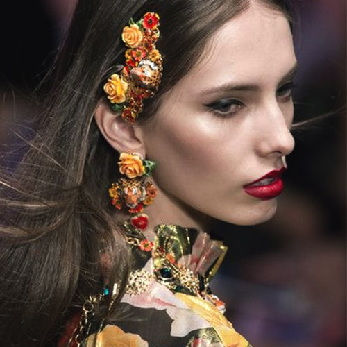 dolce-gabbana-flower-jewelry