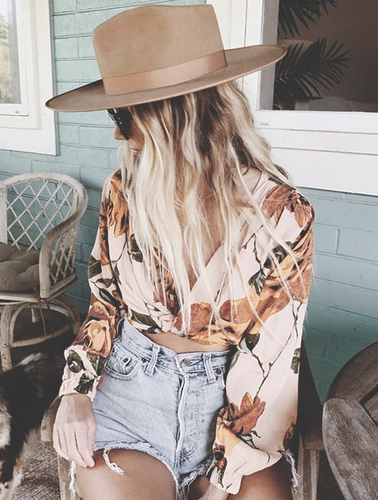 fedora-hat-boho-top