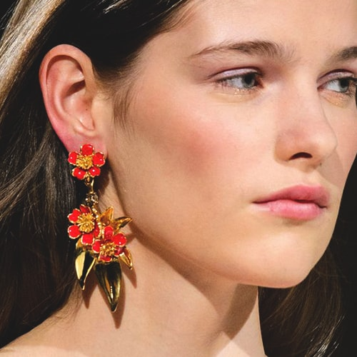 flower-earring-trend