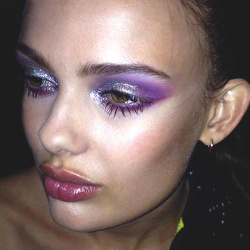 gliterry-eyes-makeup