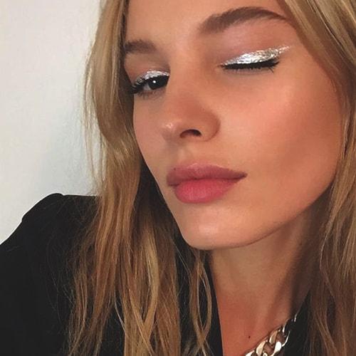 glitter-eye-makeup-for-prom
