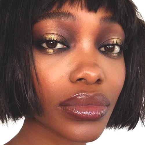 golden-eye-makeup-idea