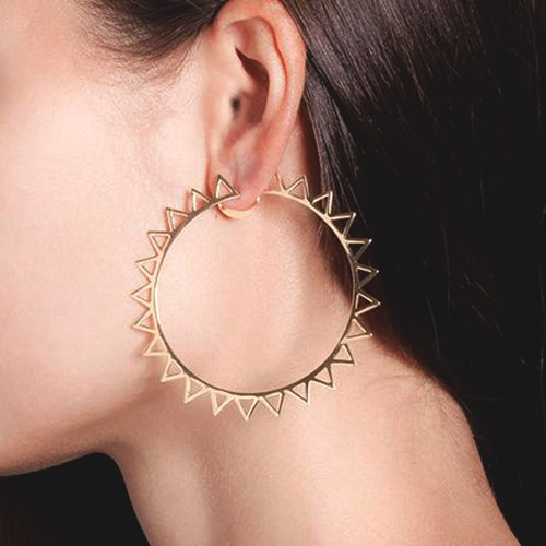 golden-hoop-earrings