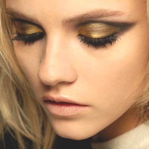 golden-makeup-ideas
