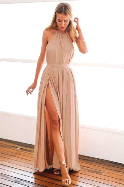 halter-neck-long-prom-dress