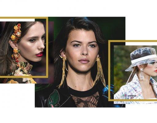 jewelry-trends