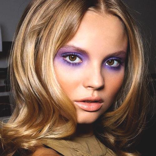 lilac-eye-makeup-idea