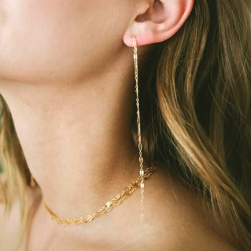lond-earring-trend