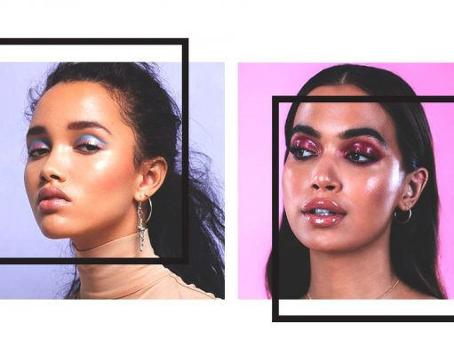 makeup-ideas-for-prom