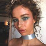 mermaid-eye-makeup-for-prom