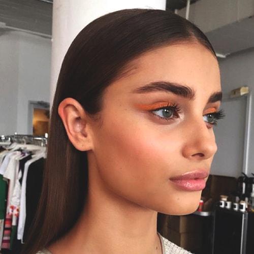 orange-pastel-hued-makeup