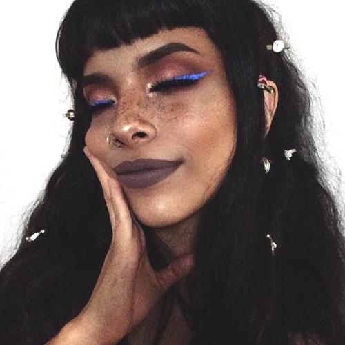pastel-makeup-trends