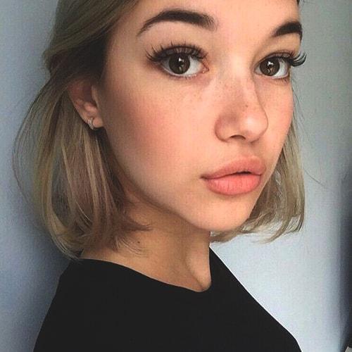 peachy-lips-makeup-ideas