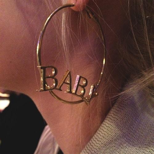 popular-hoops-jewelry