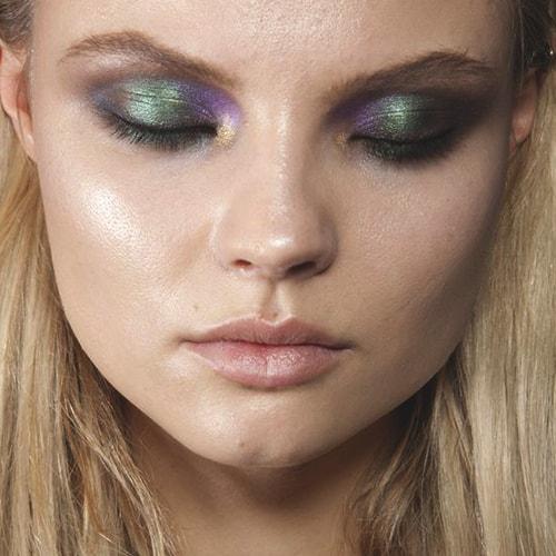 prom-eye-makeup-ideas